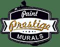 Paint Prestige Murals Logo