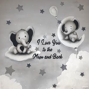 wall murals for children