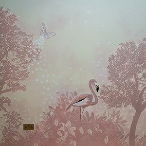 murals for home